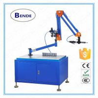 Lowest price portable tapping machine Manufactures