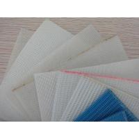 Paper Making Fabric Manufactures