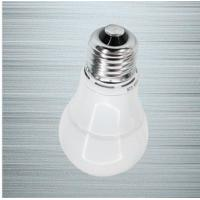 Top sale best quality LED Bulb light with competitive price bulbs Manufactures