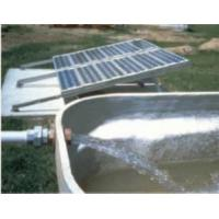 Solar Water Pumps System Manufactures