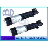Right Rear BMW F02 7 Serices Air Suspension Shock 37126791675 Auto Suspension