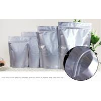 Quality Powder Toner Refill Sharp AL1000 AR 123 , 161 , 163 , 201 , 275 , 5316 , 5320 , 5516 ARM160 for sale