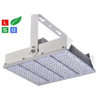 Warehouse Lighting High Bay LED Lights , 200 Watt Industrial High Bay Lights With Bracket Manufactures