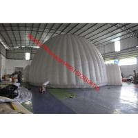 inflatable party tent large inflatable tent inflatable igloo tent Manufactures
