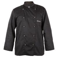 hotel pastry chef workwear Hotel Chef Works Clothing , clothes with long sleeves Manufactures