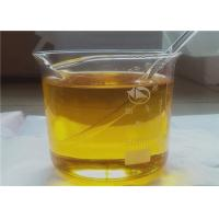 Purity 99% Bodybuilding Anabolic Oral Cutting Cycle Steroids Drostanolone / Masteron Enanthate 13425-31-5