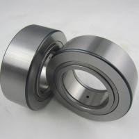 17*47*21mm Single Row Motorcycle bearing NUTR1747 Stainless steel Roller bearing Manufactures
