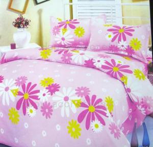 Oeko-tex Standard 100 hotel bed sheets Manufactures
