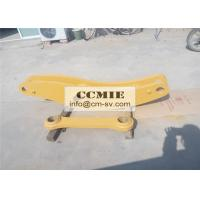 LW600KN Wheel Loader Spare Parts Swing Arm for XCMG Construction Machine Manufactures