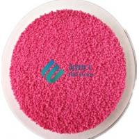 China china factory price of sodium sulfate color speckles for detergent, color speckles for washing powder on sale