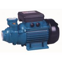 High Flow Rate Single Stage Centrifugal Water Pump FOR Water Supply , Low Noise Manufactures