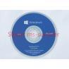 Original Windows 8.1 64 Bit Full Version Builder Online Activation Lifetime Guarantee Manufactures
