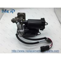 China Air Suspension Compressor Pump For Land Rover Discovery 3/4 Range Rover Sport LR023964 on sale