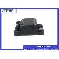 High Ampere Circuit Breaker for Automotive Surface Mount Circuit Breaker Manufactures