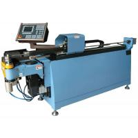 CNC Tube / Pipe Bending Machine Manufactures