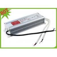 IP67 Constant Voltage Power Supply 120W 24 V 5A For Streetlight Manufactures