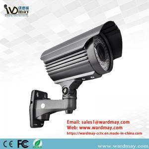 Wdm CCTV 3.0MP IR Waterproof Digital Home Wireless Security IP Surveillance Camera Manufactures