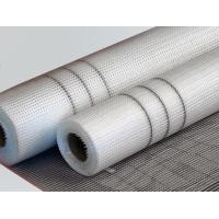 Quality Fiberglass Mesh Exterior Insulation Finishing System with Alkali Resistant for sale