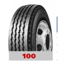 Quality 11R22.5,11R24.5,12R22.5,13R22.5radial truck tyre for sale