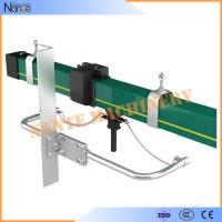 Corrosion Resistance Conductor Rails Power Line System For Electric Tools Manufactures