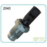 Quality EPIC Ford Series Mondeo 2.5 Oil Pressure Sensor 2040 OEM 6U5T 9278 BA for sale
