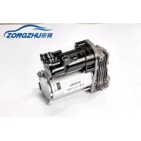 For RANGE ROVER SPORT, LR Discovery3 & 4 Air Suspension Compressor PUMP NEW 2013 Manufactures