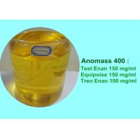 Legal Injectable Steroids To Lose Weight Solutions Anomass 400 mg/ml Healthy Hormones Manufactures