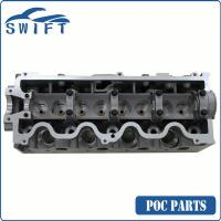 AR371.01 Cylinder Head for AlfaRomeo Manufactures