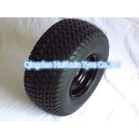 lawn mover tyre 18x6.50-8 Manufactures