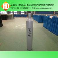 making co2 gas Manufactures