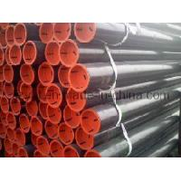Seamless Line Pipe (API 5L X70) Manufactures