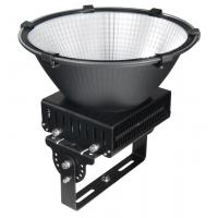 Outdoor Warehouse Epistar 120W Led High Bay Light 8000K 10800LM Manufactures