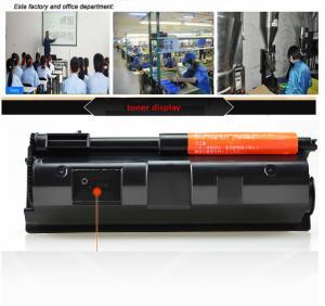 Quality TK1130 Black Kyocera Taskalfa Toner For Kyocera FS1030 /1130MFP , Capacity 3.000 for sale