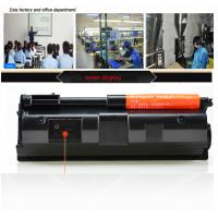 Quality TK1130 Black Kyocera Taskalfa Toner For Kyocera FS1030 /1130MFP , Capacity 3.000 pages for sale