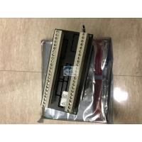 Woodward 9907-005 Master Synchronizer And Load Control 9907-005 in stock Manufactures