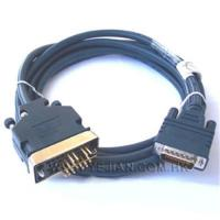 Cisco Network Cable Manufactures
