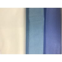 Buy cheap SMS nonwoven fabric from wholesalers