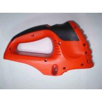 Plastic injection mold with PA66 material, the parts used in the electronic parts Manufactures