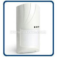 Quality Wireless Motion Detector for sale