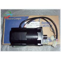 Offer SMT Parts X MOTOR E9623729000 TS4513N2821E200 X MOTOR  for JUKI 2030 Manufactures