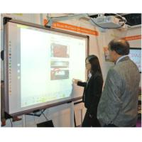 China new product Multi-function wholesale and protable interactive whiteboard with best price on sale