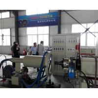 Robot Arm PS Foam Food Container Production Line Polystyrene Lunch Box Forming Machine Manufactures