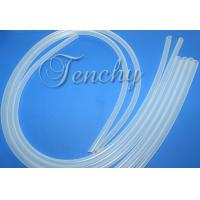 Buy cheap Silicone Water Tubing from wholesalers