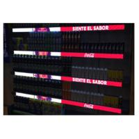 Customized Poster LED Display 1.875mm Pixel Pitch 160° Viewing Angle Manufactures