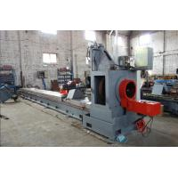 Professional Custom Wire Mesh Welding Machine Casting Lathe Material Manufactures