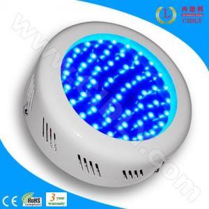 2011 Mini UFO 50w Aquarium Light for Coral Growth Manufactures
