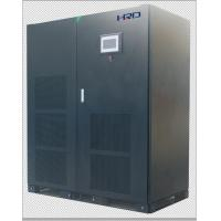 Large Power Uninterruptible Power Supplies 500-800kva With Output Isolation Transformer Manufactures