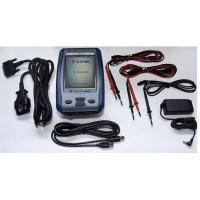Suzuki Diagnostic System Sds Tool , Car Diagnostics Scanner Cleaning wrong code Manufactures