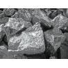 Steel-making Deoxidizing 2503 Grade Silicon Metal Ore Non toxic Manufactures