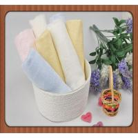 Customized Printed Cheap Face Towels Wholesales compressed towels magic towel for gift Manufactures